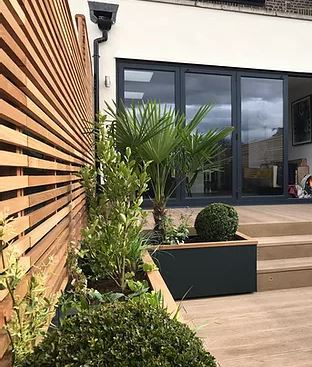 Cotswold Contemporary Living