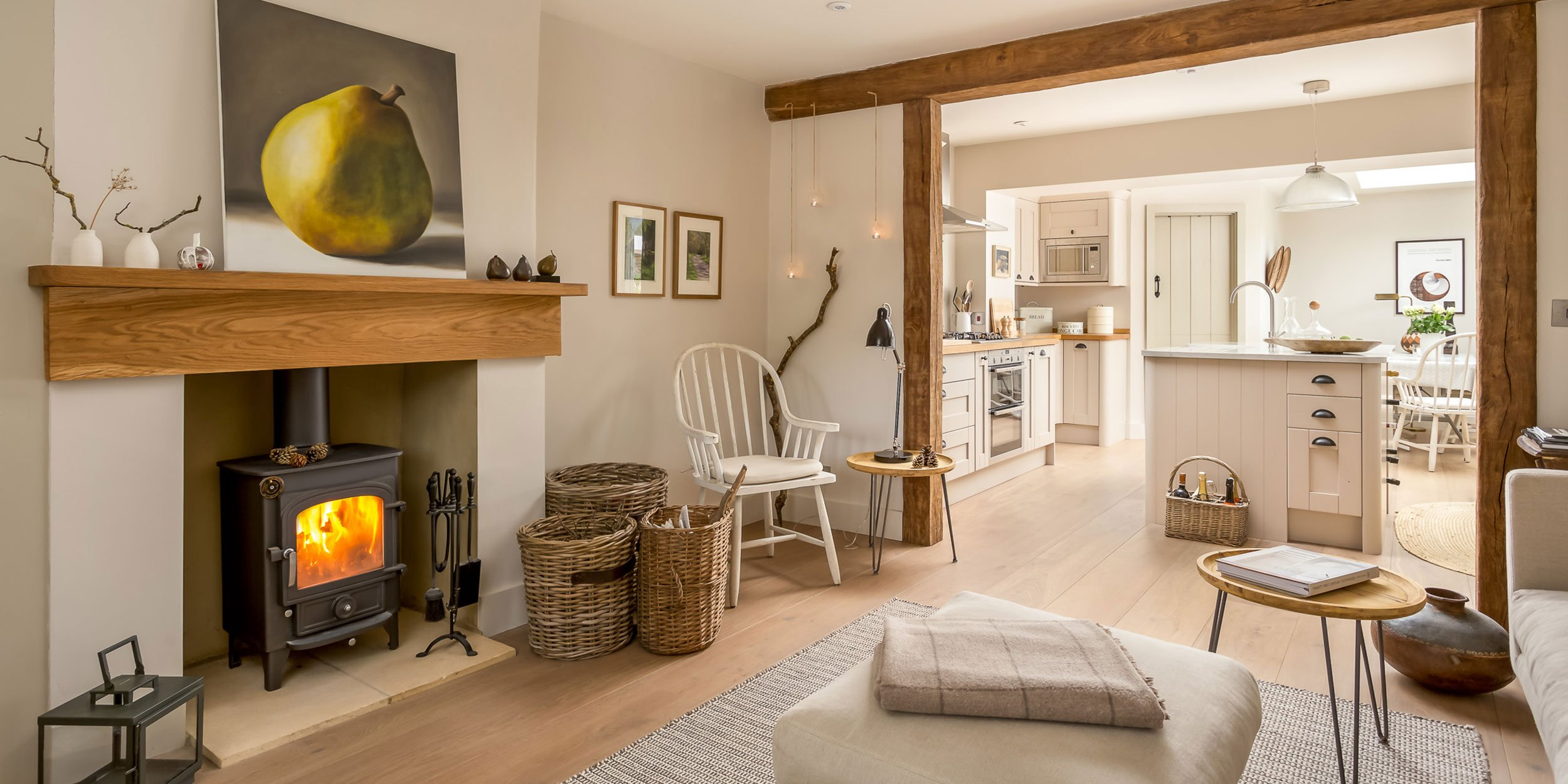 COTSWOLD HOME